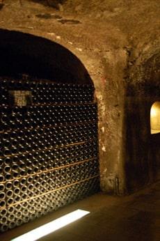 Comment Installer Une Cave à Vin